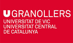 UGranollers 2019