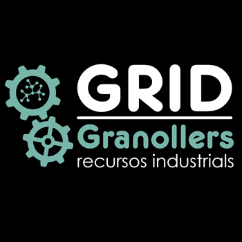 GRID Granollers